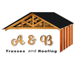 AB-Trusses-and-Roofing-Logo-Shadow-White-Small