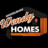 Middelburg Wendy Homes Logo May 2020 512x512
