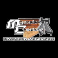 Mpumalanga-Creations-Logo-500px